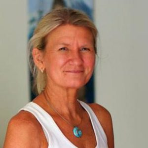 Dawn Charlton