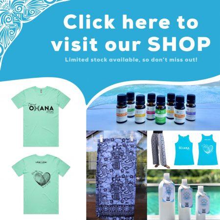 FLASH SALE_Visit SHOP